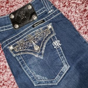 Miss Me/SIZE 30! 💎